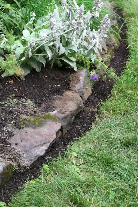edged_flowerbeds