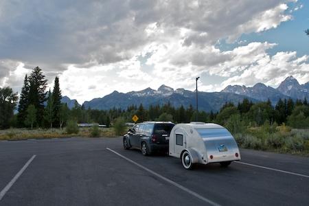 tiny trailer camping 2