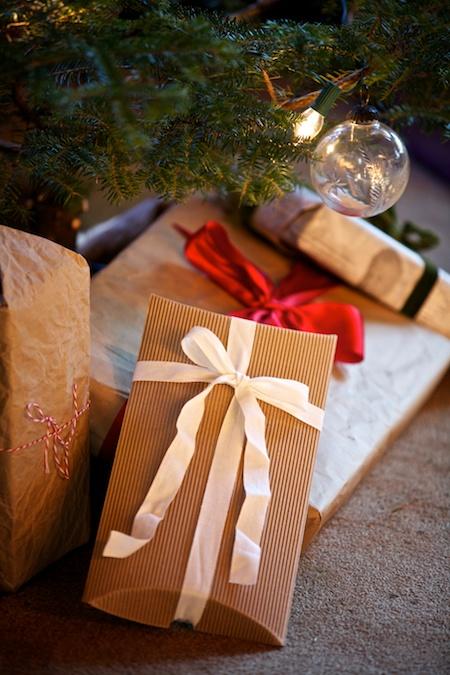 Christmas Tree 2013 1
