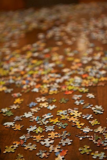 Maine Puzzle 2 (1)