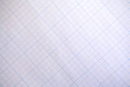 graph paper 1