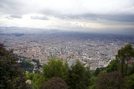 monserrate 2