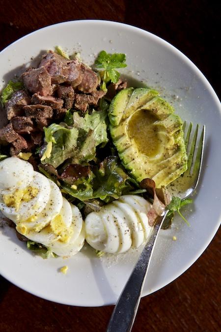 lettuce harvest 2 (1)