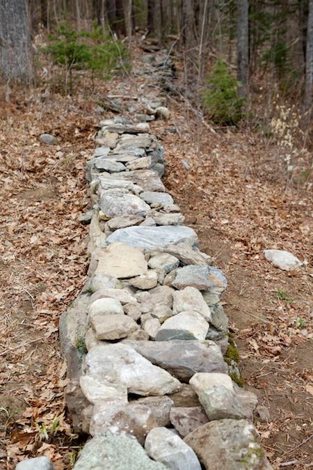 rock walls 4