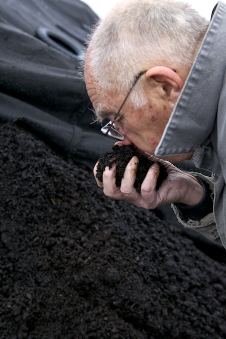 kinney compost 1