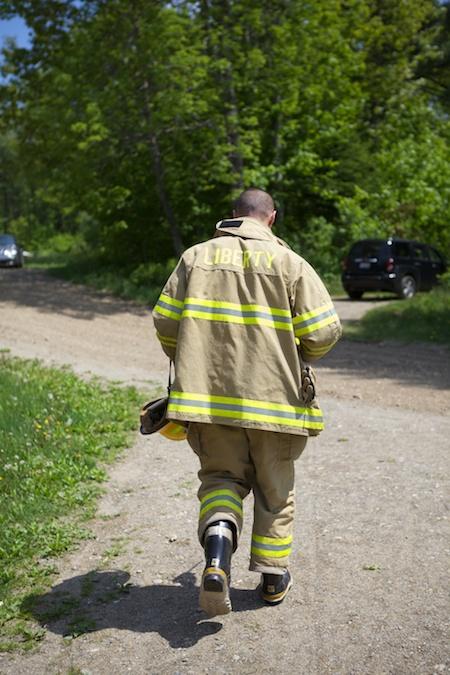 fireman brian 1
