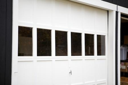 clean windows 2