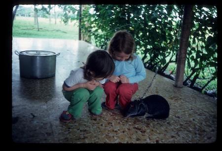 little kids 3