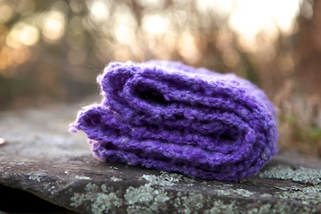 scarf new 1