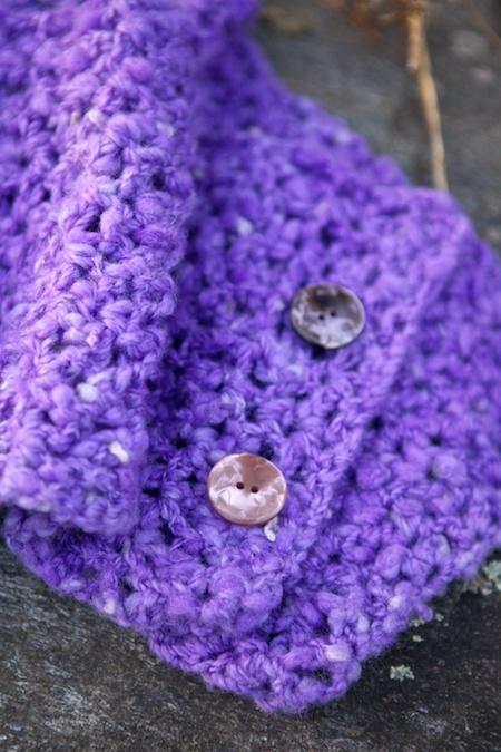 scarf new 3