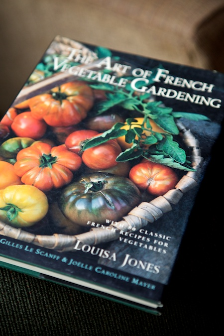 Kitchen Gardening Books 5