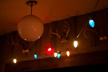 christmas lights 2