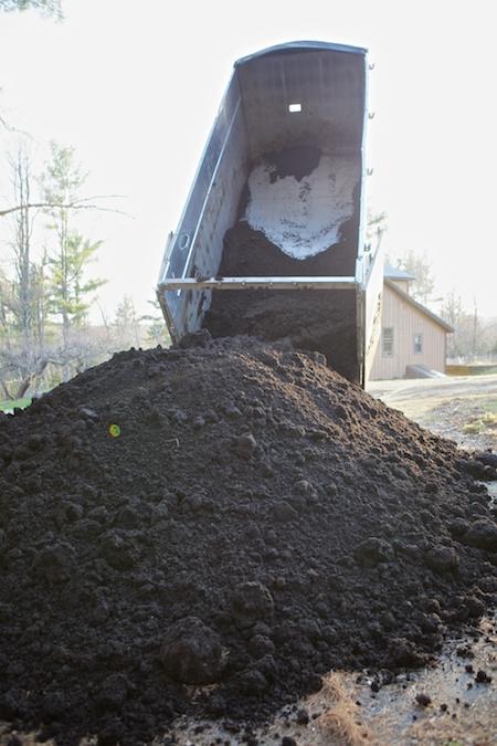 Compost (1)