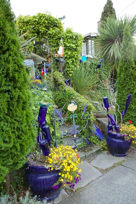 neighborhood gardens 1