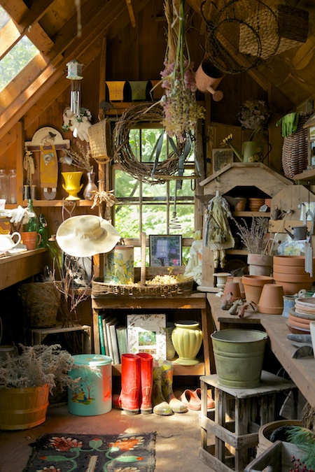 potting shed (1)