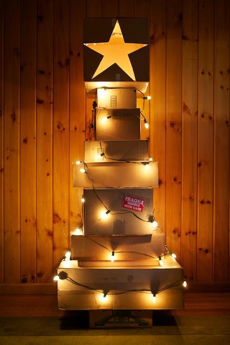 Christmas Card 1 (1)
