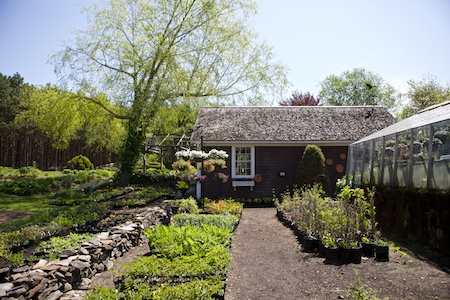 Fieldstone Gardens 6