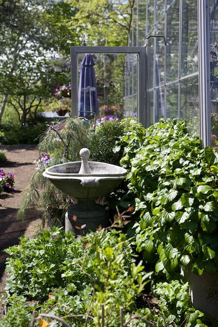 Fieldstone Gardens 7