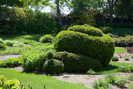 Fieldstone Gardens 9