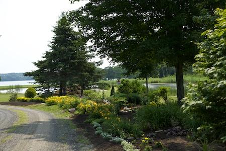 GRLT garden tour 2 4
