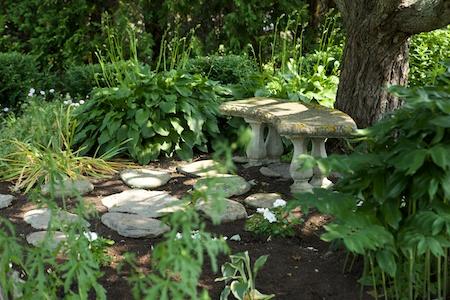 GRLT garden tour 2 8