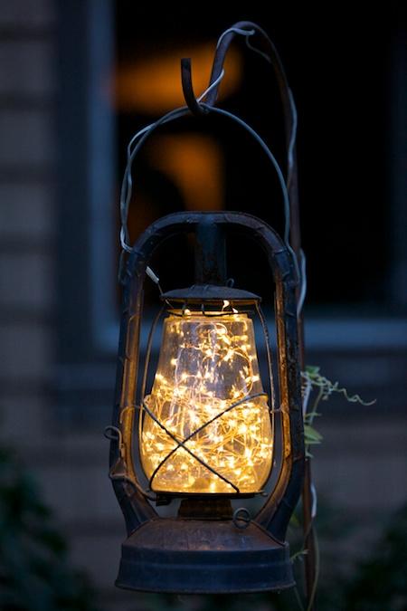 solar lantern 2