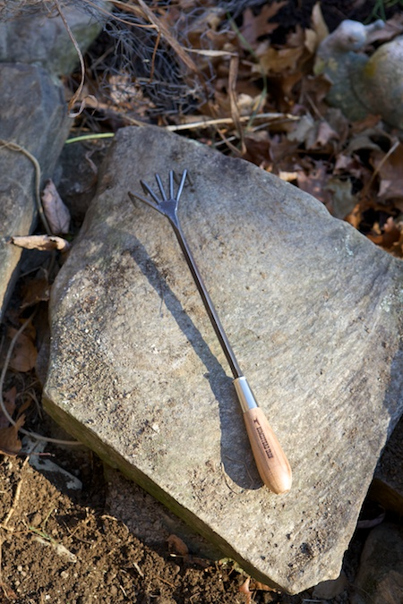 homestead iron 1