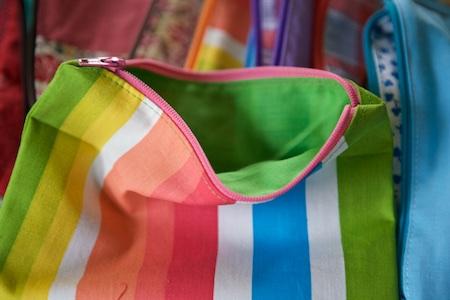 zipper pouches 3