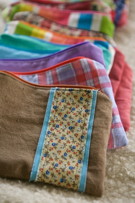 zipper pouches 5