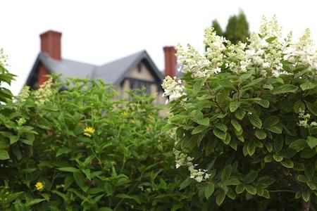 shelburne farms formal gardens 6