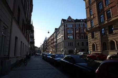 trip-to-sweden-13