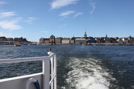 trip-to-sweden-8