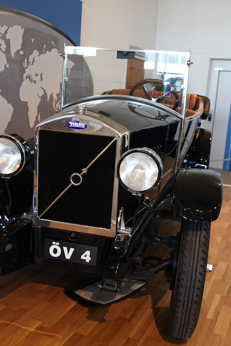 volvo-museum-in-gothenberg-3