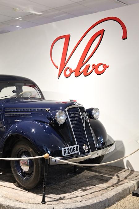 volvo-museum-in-gothenberg-4