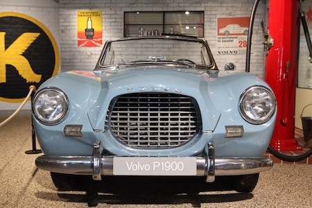 volvo-museum-in-gothenberg-8