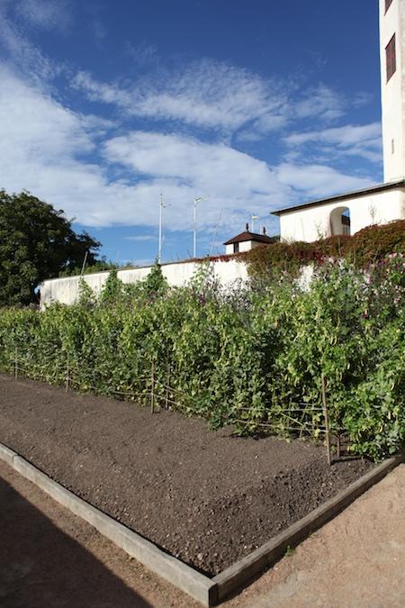 lacko-slatt-upper-garden-18