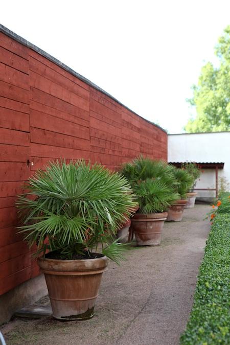 lacko-slatt-walled-lower-garden-7