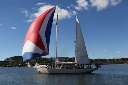 north-sea-tall-ships-regatta-gothenburg-2016-16