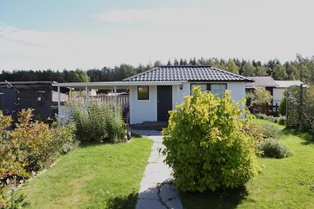 swedish-community-garden-plot-1