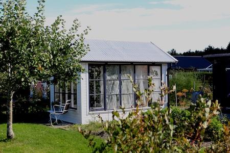 swedish-community-garden-plot-9