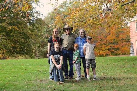 family-day-at-kingwood-9