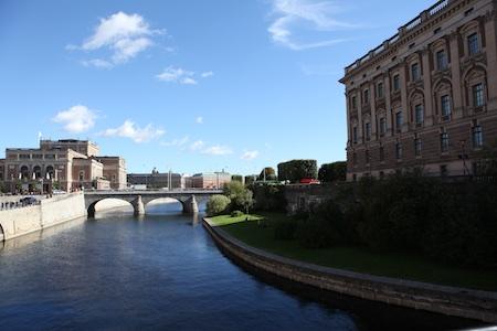 stockholm-13
