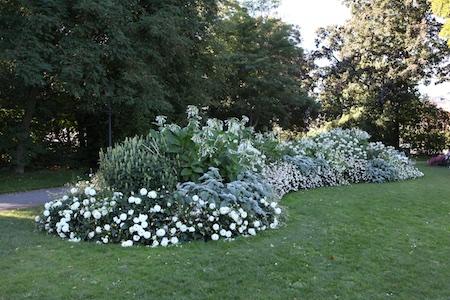 colorblock-gardens-at-stockholm-djurgarten-5