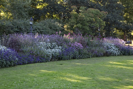 colorblock-gardens-at-stockholm-djurgarten-9
