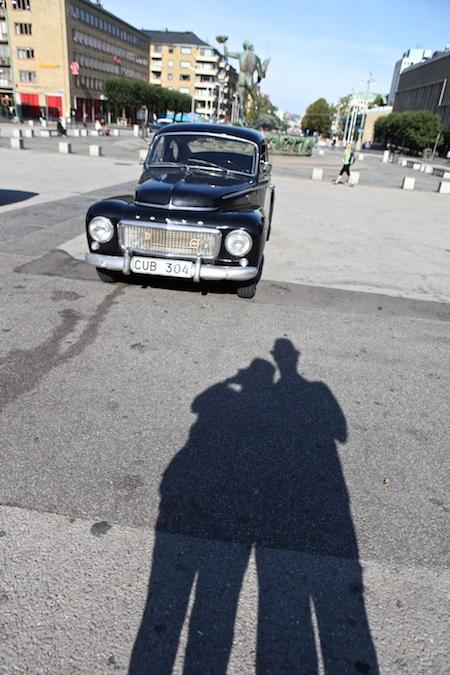 vintage-volvo-8