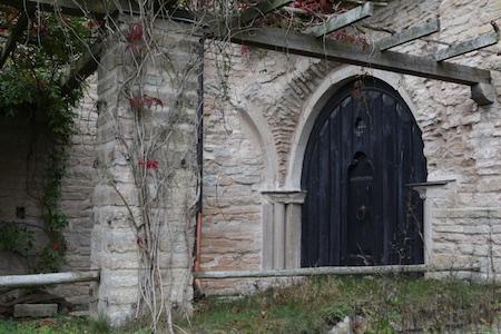 vreta-kloster-11