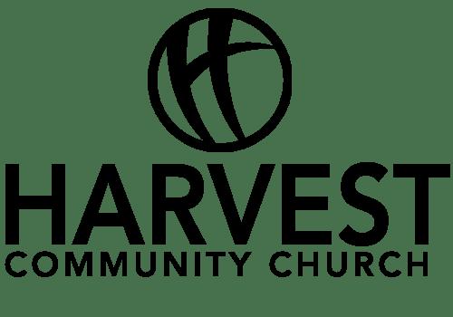 Harvest Community Church: Selah, WA > Sermons