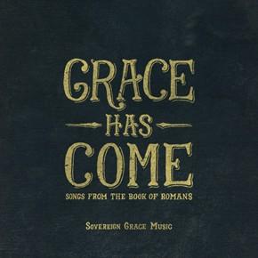Image result for grace