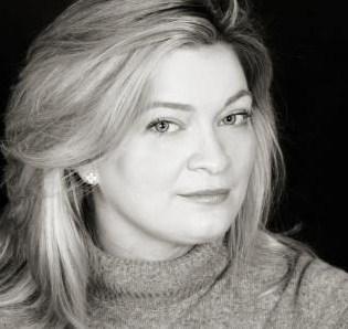 Heidi Rettig Major Grants Development Proposal Writing