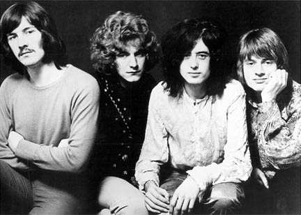 https://i0.wp.com/s3.amazonaws.com/classic-rock-concerts/photos/1/LedZeppelin1968Promo.fullpage.jpg